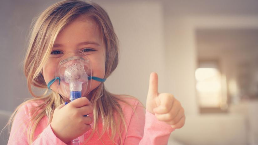 aerosol per asma