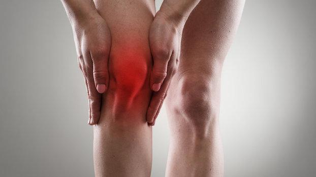 Come tornare a fare sport senza farsi limitare dal dolore