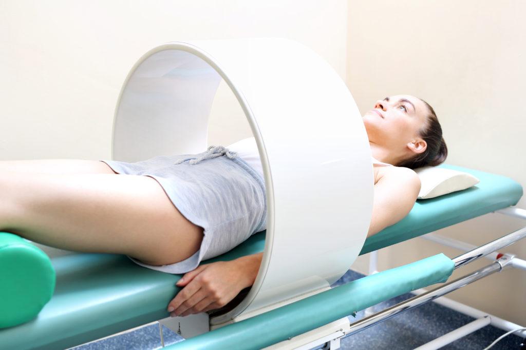 La Magnetoterapia: quando farla e i suoi benefici
