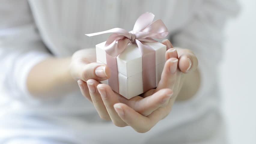 """Gli articoli regalo """"Beauty"""" di questo Natale!"""
