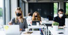 Prevenzione: le misure da rispettare a casa e al lavoro