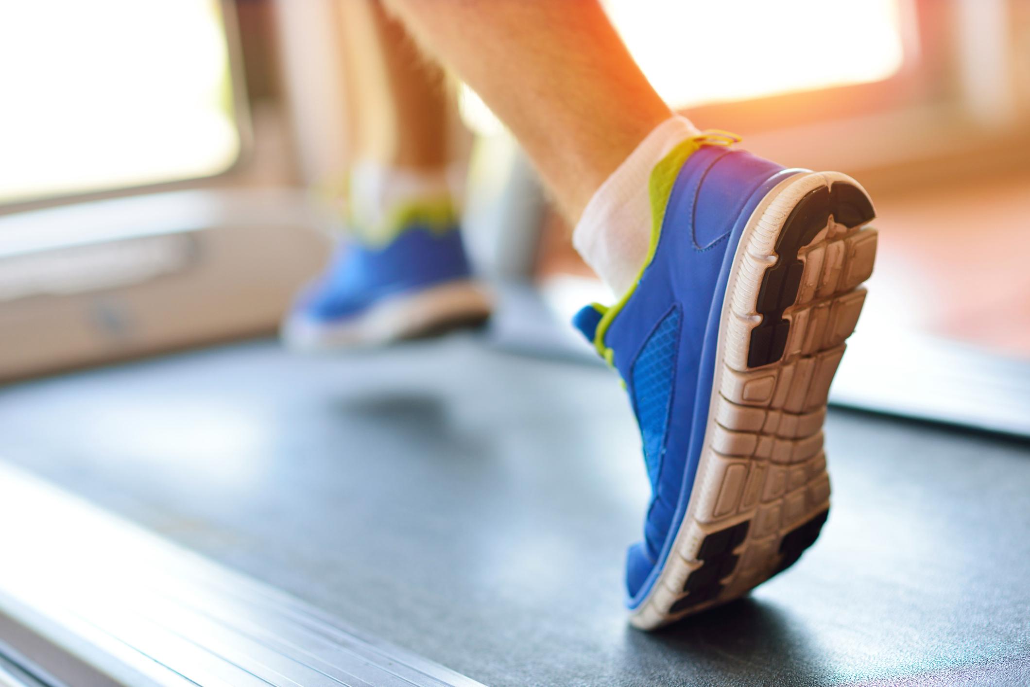 Problemi al piede – come ti può aiutare un tutore elastico