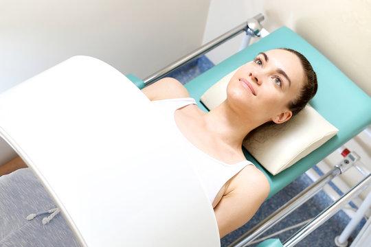 Macchinario per magnetoterapia: guida all'utilizzo