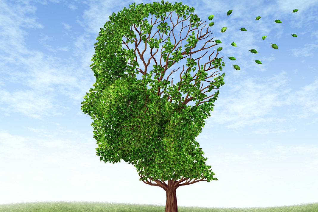 Morbo di Alzheimer: cos'è e quali sono i suoi sintomi